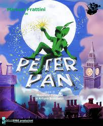 peter_pan_musical