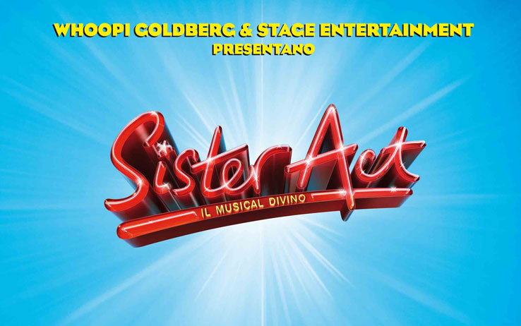 sister_act_il_musical